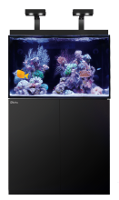 Aquarium Design and Aquarium Installation by Dallas Aquarium Experts