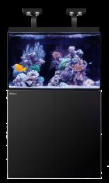 Aquarium Design and Aquarium Installation by Dallas Aquarium Experts