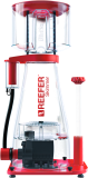 RedSea Skimmer RSK300 offered online saltwateraquariumreefsupplies.com