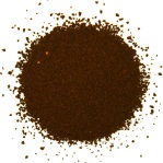 Synthetic ferrous oxide hydroxide GFO used in aquariums