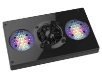LED Aquarium Lighting System offered by Dallas Aquarium Experts