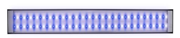 Reef Brite LumiLite Pro LED